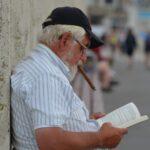 老後に必要な生活資金はいくらか?