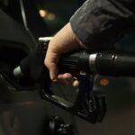 【後払い・クレジット審査なし】個人事業主におすすめの法人ガソリンカード!