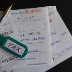 固定資産税・都市計画税をお得に支払う3つの方法