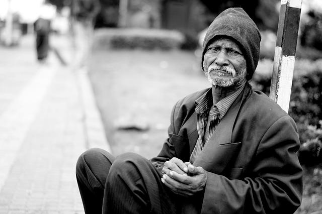 老後破産の現実!年金だけでは暮らせない厳しい現状とは?