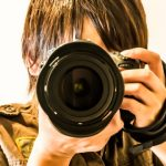 楽天ROOM(ルーム)で商品を買わずにオリジナル写真を投稿する方法!【楽天レンタル】